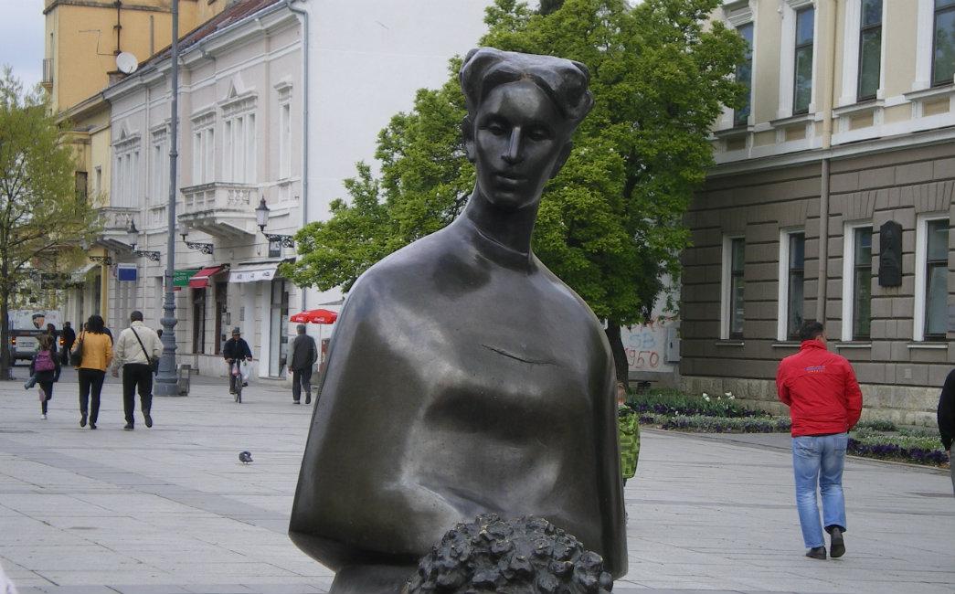Proslavimo Ivanin rođendan uz bogat sadržaj gradskih ustanova