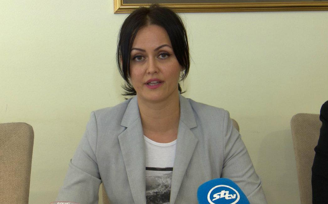 Lemaić: Zašto je 88% Brođana bojkotiralo izbore za vijeća mjesnih odbora?