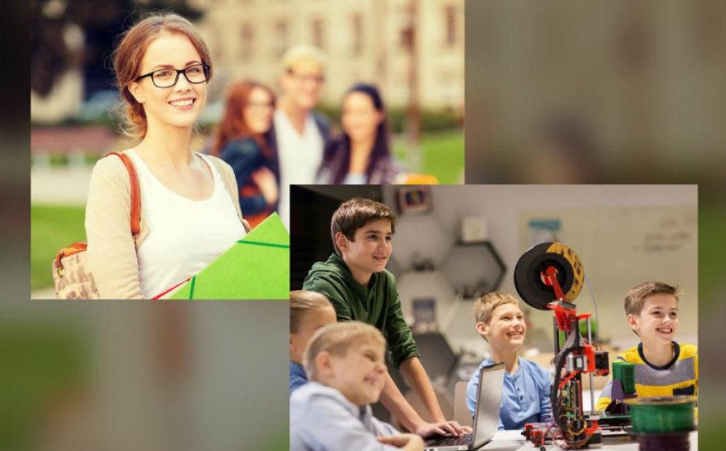 Zaklada Novo sutra objavljuje natječaje za stipendiranje studenata i za prijavu projekata za financiranje