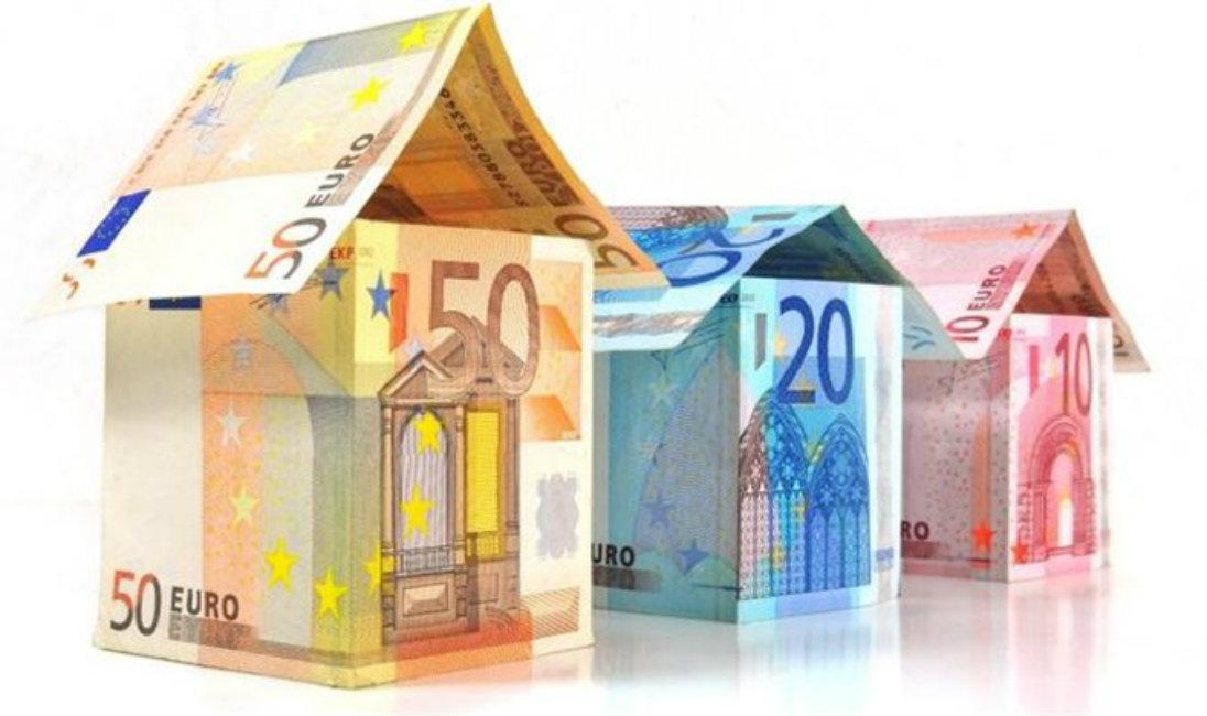 VIDEO Ne očekuje se rast cijena nekretnina u 2018. godini